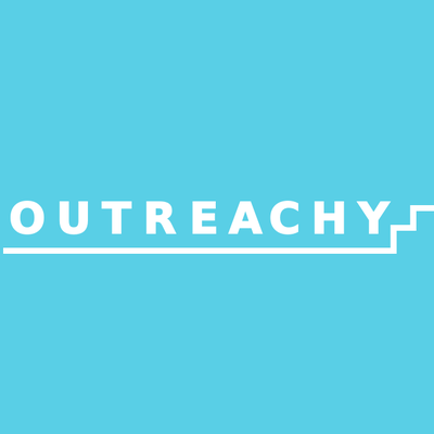 My journey of getting into the Outreachy Program